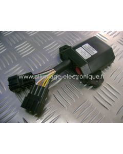CD4301D  - CDI-boitier electronique- Yamaha: YFM350 Warrior (1997-2001)