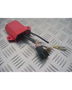 CD4416D  - CDI- boitier-electronique- Yamaha: YFZ450 (2004-2008)