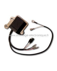 CDI boitier electronique KTM 125EXC (1998 - 2004), 125SX (1998 - 2005) - CD5101D