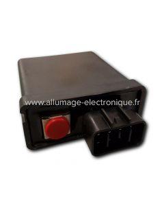 CDI Boitier d'allumage electronique Honda CRF450R - 450 CRF (2001-2003) - CD1401D