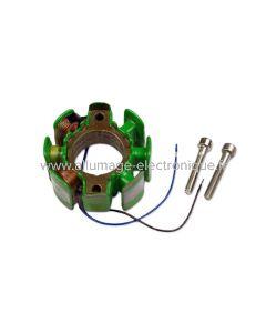 Bobine Allumage KTM 125 - 144 - 150 - 200 - 250 - 300 - 360 - 380 - 400 - 450 - 525 - C46