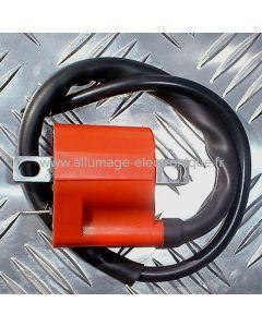 MHTC01 - Bobine allumage haute tension Motoplat