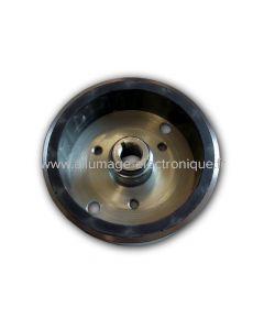 RO1000 - Rotor volant magnetique Kawasaki Z1000 - Z1100 - GPZ1100-21007-1036