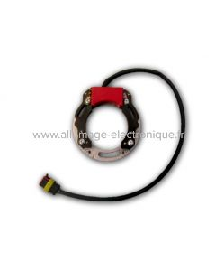 Stator allumage Motoplat à rotor interne